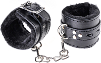 Наручники Pipedream Cumfy Cuffs / 31114 -