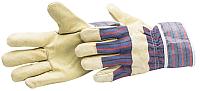 Перчатки защитные Hardy 1510-800010 -