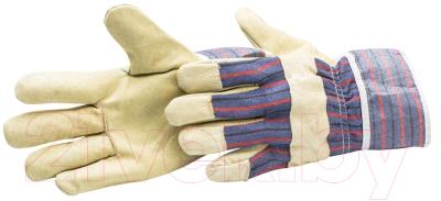 Перчатки защитные Hardy 1510-800010