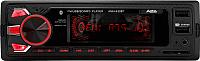 Бездисковая автомагнитола AURA AMH-430BT -