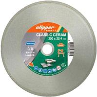 Отрезной диск алмазный Norton 70184628734 -