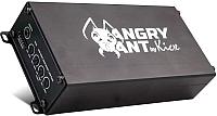 Автомобильный усилитель Kicx Angry Ant Mono -