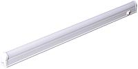Светильник линейный JAZZway 2850645А -