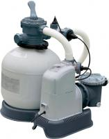 Фильтр-насос песочный Intex 28680 -