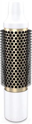 Фен-щётка Philips HP8663/00 - насадка