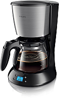 Капельная кофеварка Philips HD7459/20 -
