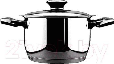 Кастрюля Vinzer 89081 - общий вид
