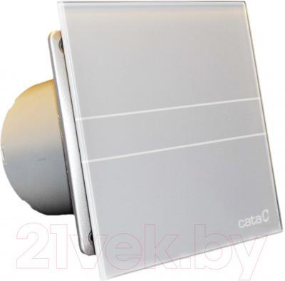 Вентилятор вытяжной Cata E-150 - общий вид