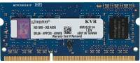 Оперативная память DDR3L Kingston KVR16LS11/4 -