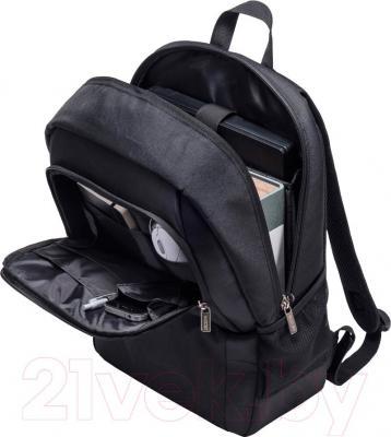 Рюкзак Dicota D30913 - в открытом виде