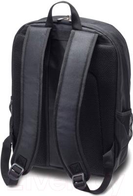 Рюкзак Dicota D30913