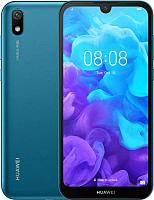 Смартфон Huawei Y5 2019 Dual 2GB/32GB / AMN-LX9 (синий) -