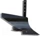 Плуг Мобил К Крот МК-100 (MBK0003215) -