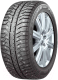 Зимняя шина Firestone Ice Cruiser 7 195/65R15 91T (шипы) -