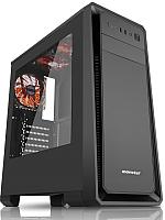 Системный блок Z-Tech 7-180-16-120-1000-350-N-180024n -