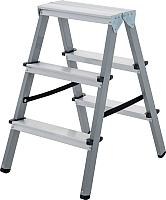 Лестница-стремянка Новая Высота NV 114 / 1140203 -