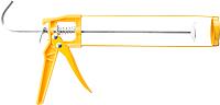 Пистолет для герметика Hardy 2050-120000 -