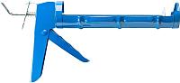 Пистолет для герметика Hardy 2050-110000 -