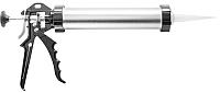 Пистолет для герметика Hardy 2050-180700 -
