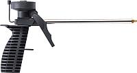 Пистолет для монтажной пены Hardy 2060-160026 -