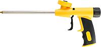 Пистолет для монтажной пены Hardy 2060-120033 -