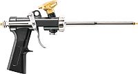 Пистолет для монтажной пены Hardy 2060-240034 -