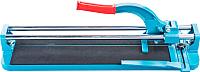 Плиткорез ручной Hardy 2000-750600 -