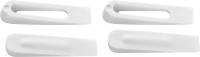 Клинья для укладки плитки Hardy 2040-680002 -