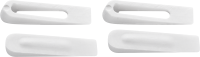 Клинья для укладки плитки Hardy 2040-630001 -