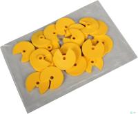 Клинья для укладки плитки Hardy 2040-720040 -