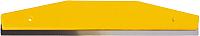 Нож строительный Hardy 0690-546000 -