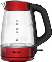 Электрочайник Tefal KI520530 -