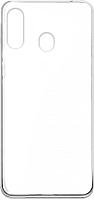 Чехол-накладка Case Better One для Galaxy A20 / A30 (прозрачный глянец) -