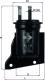 Топливный фильтр Knecht/Mahle KL135 -