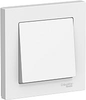 Выключатель Schneider Electric AtlasDesign ATN000112 -