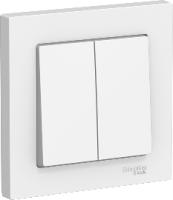 Выключатель Schneider Electric AtlasDesign ATN000152 -