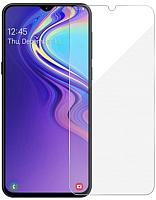 Защитное стекло для телефона Case Tempered Glass для Galaxy A20/А30/А50 (глянец) -