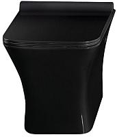 Унитаз подвесной CeramaLux TR2024-18 -