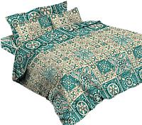 Комплект постельного белья VitTex 9159-151 -