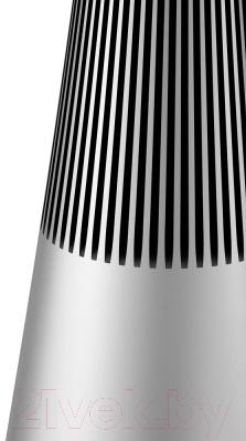 Wi-Fi аудиосистема Bang & Olufsen Beosound 2 / 1665811 (серебристый)