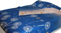 Комплект постельного белья VitTex 9065-15 -