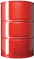 Смазка Shell Gadus S3 V460 2 (180кг) -