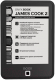 Электронная книга Onyx Boox James Cook 2 (черный) -