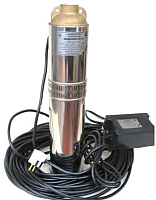 Скважинный насос Водолей БЦПЭ-05-25У (БЦПЭ 60/36) -