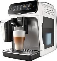 Кофемашина Philips EP3243/70 -