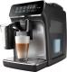 Кофемашина Philips EP3246/70 -