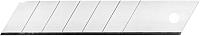 Набор сменных лезвий Hardy 0550-310525 -