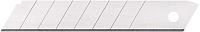 Набор сменных лезвий Hardy 0550-201018 -