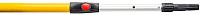 Ручка для валика Hardy 0149-281800 -