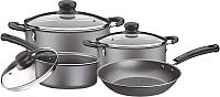 Набор кухонной посуды Tramontina Versalhes / 20699074 -